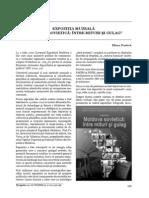 35_Postica.pdf