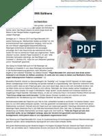Die weltpolitischen Ziele hinter dem Papst-Sturz_The New Stuermer 2006 Editions.pdf