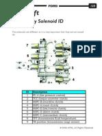 5R110W Solenoid Ident.pdf