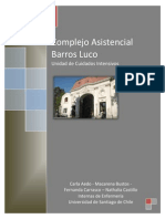 Diagnostico Administrativo UCI (1)
