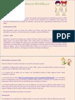 Boceto WebQuest PPT Final