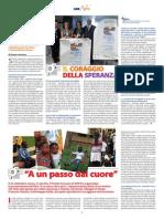 ADR NOI OTTOBRE 2013 PAG1.pdf
