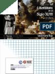 La literatura en el siglo XVIII. La lírica - Imágenes