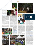ADR NOI OTTOBRE 2013 PAG2.pdf