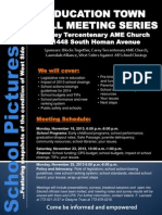 School Pictures Town Hall Flyer-Color.pdf