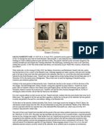 sv case encyclopedia of the am left.pdf