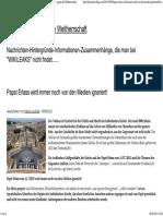 Papst Erlass wird immer noch von den Medien ignoriert! « lupo cattivo – gegen die Weltherrschaft.pdf