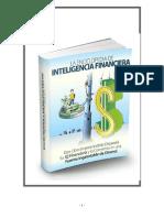 Inteligencia-Financiera-ReporteFF