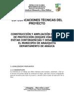 DA_PROCESO_08-11-124885_281065011_768194.pdf