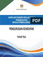 Dokumen Standard Pengurusan Kehidupan Tahun 3 (1).pdf