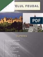 Castelul Feudal-1 (2)