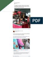 Toast Social Media.pdf