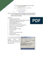 xboxsamsung3.pdf