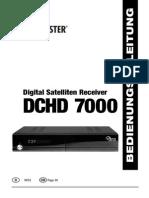 19755_DCHD_7000_D.pdf