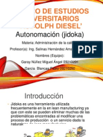 Jidoka Expo de Calidad.pptx