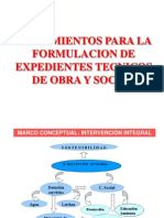Expediente técnico AyS.pdf