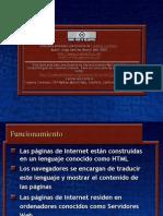Introducción a la Web