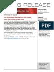 Fed O Canada (2013.10.23) Forum Research.pdf