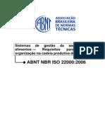 ABNT_NBR_ISO_22000-2006