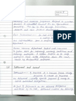 scan0034.pdf