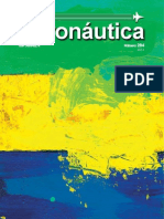 Revista Aeronautica 284