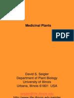 Medicinal Plants 13
