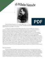 Friedrich Wilhelm Nietzsche.docx