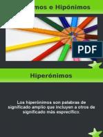 hipnimosehipernimosdiapositivas-121114134317-phpapp01