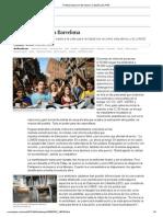 Protesta masiva en Barcelona _ Cataluña _ EL PAÍS.pdf