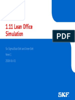 01 -  Lean Office Simulation Rev DL 20080601.pdf