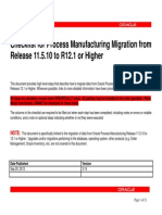 R12 OPM Migration_Checklist.pdf