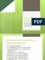 importancia estratégica do planejamento.pptx