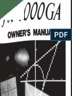 Casio FX-7000GA.pdf