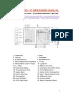 Radio DE1103.pdf