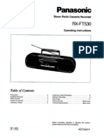 Panasonic RXFT530 User Guide.pdf