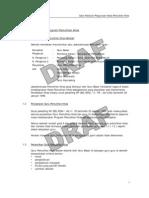 Pengurusan Program Pemulihan Khas pind 2006 06