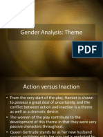 Hamlet Gender Analysis-theme.pptx