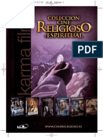 Catalogo Religioso