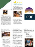 UT Membership Brochure 5774.pdf