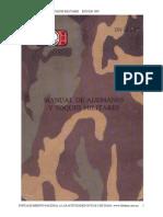 Manual-Banda-de-Guerra1999.pdf