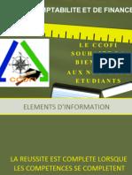 presentation du CCOFI.pptx