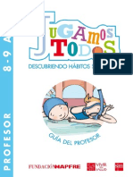 jugamostodosdescubriendohabitossaludables-120620051035-phpapp01