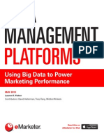 eMarketer_Data_Management_Platforms-Using_Big_Data_to_Power_Marketing_Performance.pdf