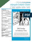 bulletin-13.10.20.pdf