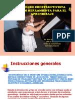 ENFOQUE CONSTRUCTIVISTA CCC 2 (1).ppt