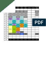Calendario.xls