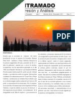rn-9.pdf