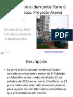 Derrumbe_Torre_6_-_22_pisos-oct12-13-jjae