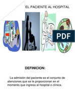 admisiondelpacientealhospital1.ppt