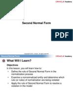 dd_s06_l03.pdf